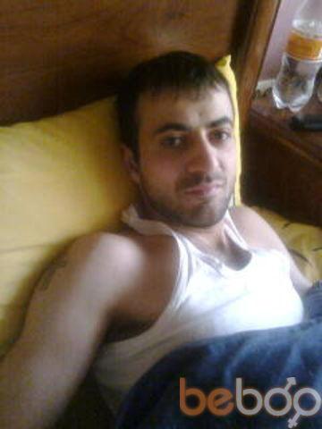 Фото мужчины saxlava, Ереван, Армения, 35
