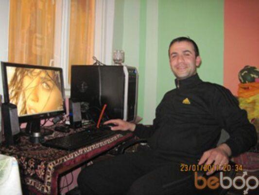 Фото мужчины ArMEN07777, Ереван, Армения, 40