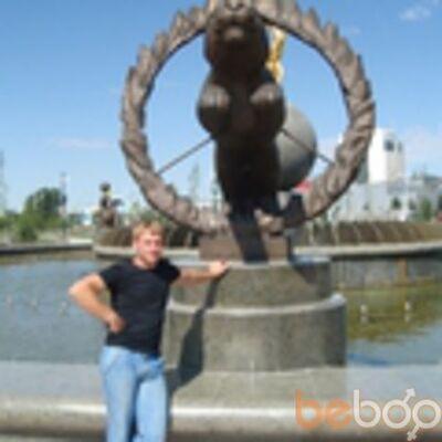 Фото мужчины ярый, Тюмень, Россия, 37