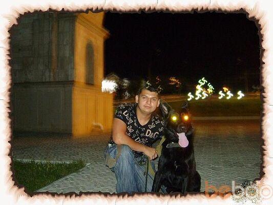 Фото мужчины 2431, Тирасполь, Молдова, 27