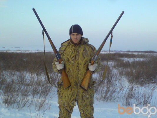 Фото мужчины Простяк, Абай, Казахстан, 31