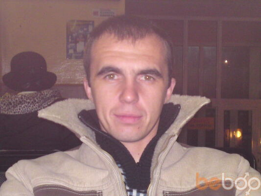 Фото мужчины лорд, Минск, Беларусь, 33