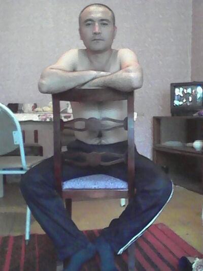 Фото мужчины б89629860908, Москва, Россия, 36