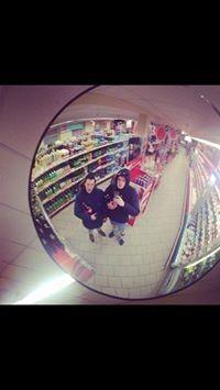 Фото мужчины Stanislav, Ростов-на-Дону, Россия, 24