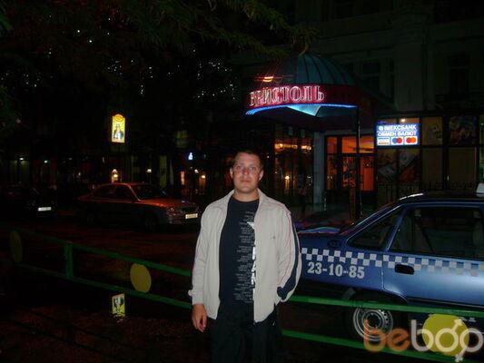 Фото мужчины lacosta, Витебск, Беларусь, 35