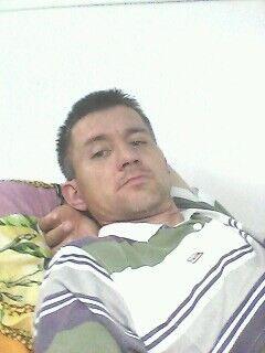 Фото мужчины константин, Вышний Волочек, Россия, 42