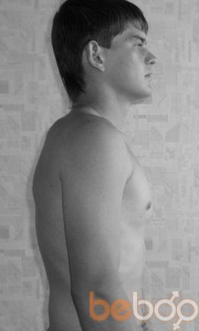 Фото мужчины zigy, Томск, Россия, 27