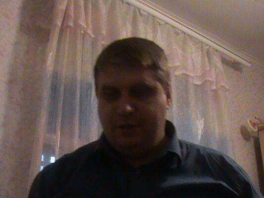 Фото мужчины Дмитрий, Ессентуки, Россия, 44