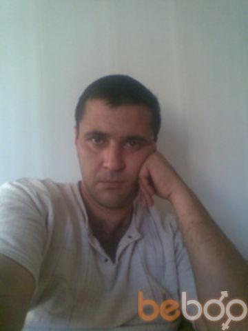 Фото мужчины tima, Харьков, Украина, 43