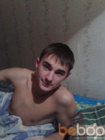 Фото мужчины marzel, Казань, Россия, 37