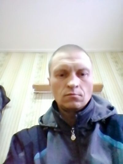 Фото мужчины Andrei, Уяр, Россия, 39