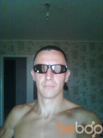 Фото мужчины 28100, Одесса, Украина, 40