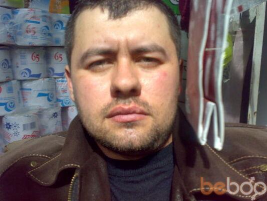 Фото мужчины SERGEY, Мелитополь, Украина, 39