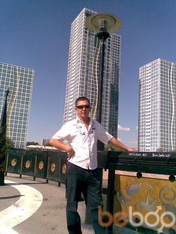Фото мужчины nurbek17, Астана, Казахстан, 34