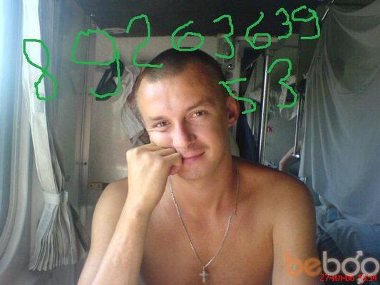 Фото мужчины superlizun, Протвино, Россия, 35