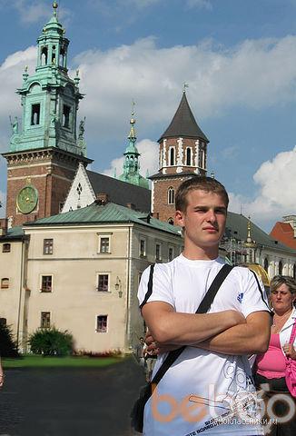 Фото мужчины manhunt5691, Рышканы, Молдова, 26