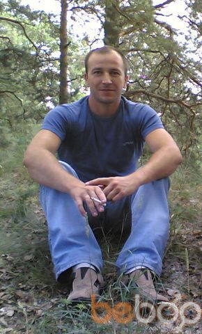 Фото мужчины seman, Шевченкове, Украина, 38