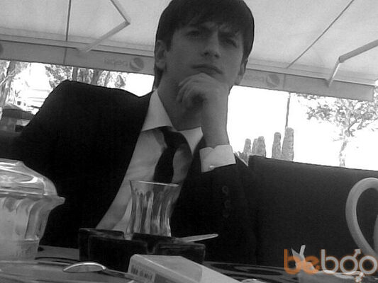 Фото мужчины Я_Не_Бабник, Баку, Азербайджан, 30