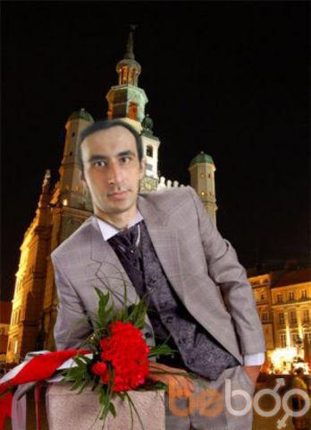 Фото мужчины александр, Шилово, Россия, 36