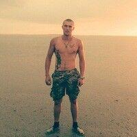 Фото мужчины Иван, Кировоград, Украина, 19