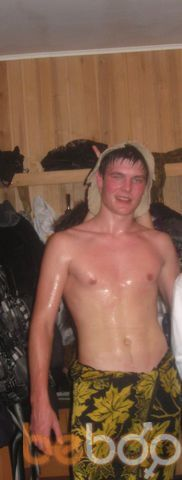 Фото мужчины nikki, Брест, Беларусь, 27