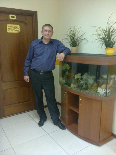Фото мужчины Александр, Екатеринбург, Россия, 38