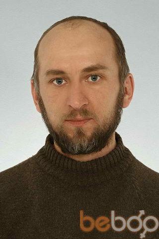 Фото мужчины valerasun, Симферополь, Россия, 52