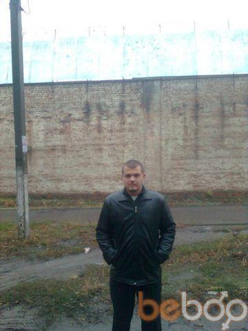Фото мужчины panartur, Белгород-Днестровский, Украина, 27