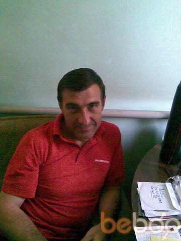 Фото мужчины lele, Новомосковск, Украина, 54