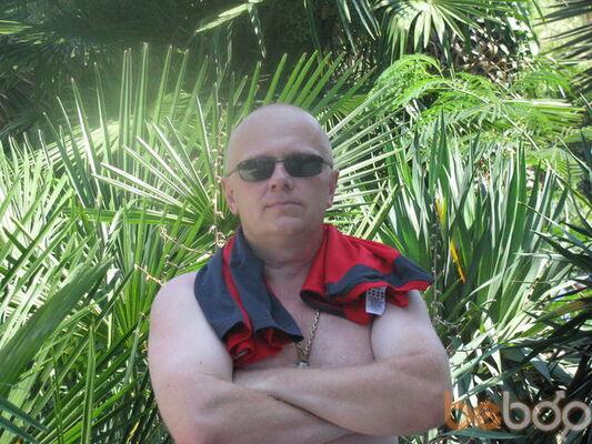 Фото мужчины opilot, Киев, Украина, 43