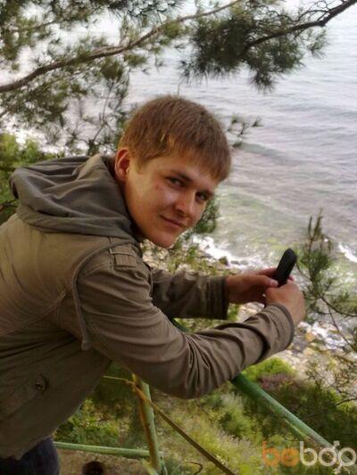 Фото мужчины Лапицкий, Туапсе, Россия, 31
