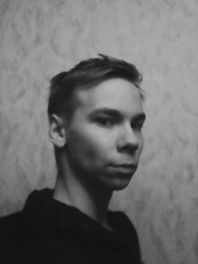 Фото мужчины Viral217, Мурманск, Россия, 21