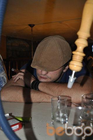 Фото мужчины CheKa, Таллинн, Эстония, 33