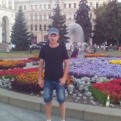 Фото мужчины Игорь, Киев, Украина, 48