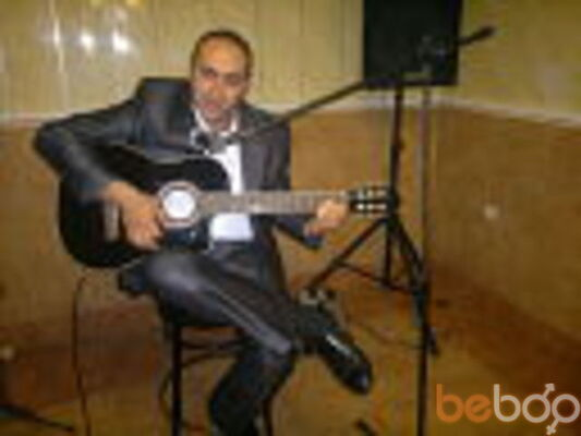 Фото мужчины niko, Баку, Азербайджан, 39