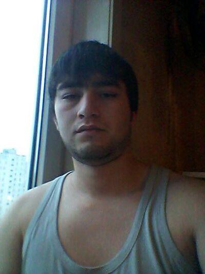 Фото мужчины ZiYo, Климовск, Россия, 24