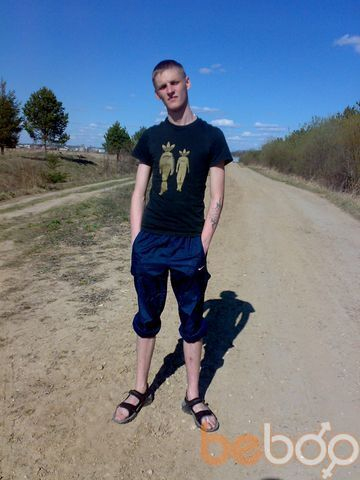 Фото мужчины Zgal, Вологда, Россия, 31