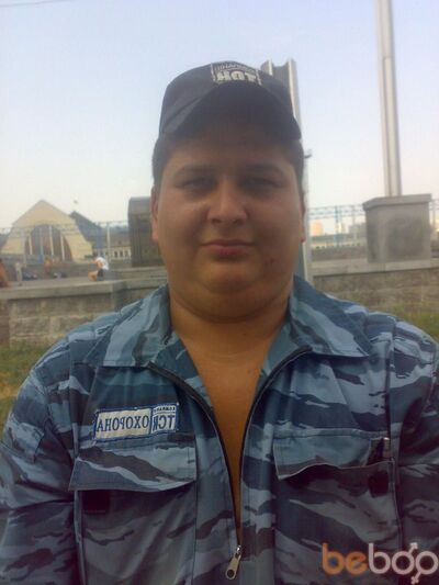 Фото мужчины lumar, Нежин, Украина, 32