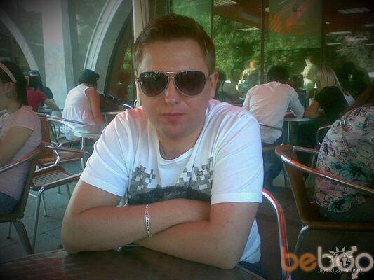 Фото мужчины lohuri, Бендеры, Молдова, 31