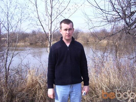 Фото мужчины hjvfy, Тюмень, Россия, 38
