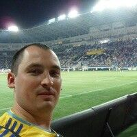 Фото мужчины Евгений, Херсон, Украина, 31