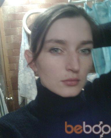 Фото девушки tasha2605, Щелково, Россия, 33