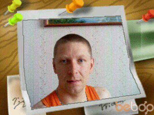 Фото мужчины _Дима_, Гомель, Беларусь, 39