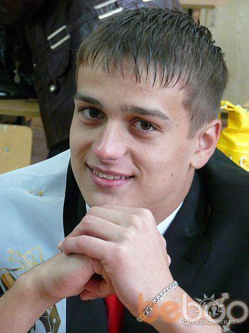 Фото мужчины TeOm4iK, Кишинев, Молдова, 25