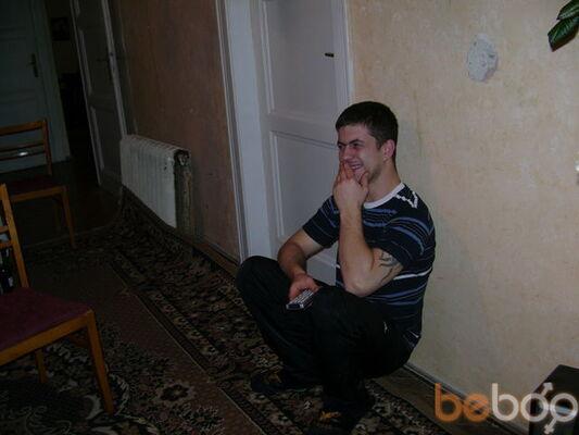 Фото мужчины trussardi, Львов, Украина, 31
