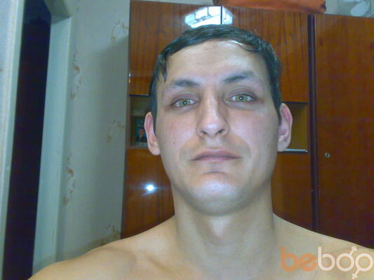 Фото мужчины ЦЫГАН, Рудный, Казахстан, 37