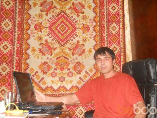 Фото мужчины BOND 007, Санкт-Петербург, Россия, 38