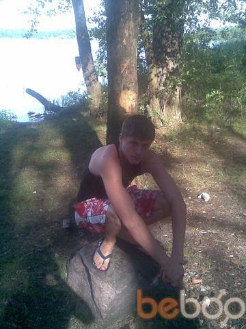 Фото мужчины Goblin, Брест, Беларусь, 25
