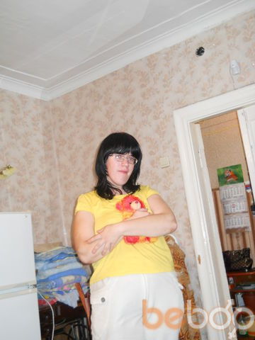 Фото девушки angel, Иркутск, Россия, 28