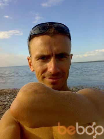 Фото мужчины lavandas, Одесса, Украина, 38